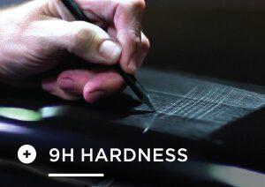 Protektiv Hyrdo Hardness Test With Hand Tool