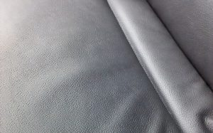 Leather Interior Repair After