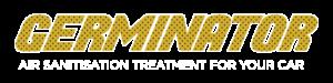 Germinator Logo