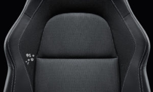 Car Seat After Interior Protection Solutions