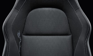 Car Seat Before Interior Protection Solutions
